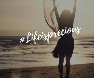 lifeisprecious